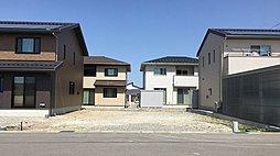 パナホーム・コート白山市三浦町(建築条件付)