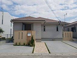 しおざきタウン【5-29号地】分譲モデルハウス