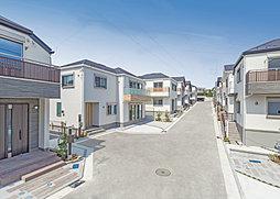 ノブレスタウン横濱磯子【夏涼しく、冬暖かい/ナイスの地震に強い...