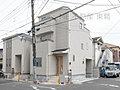 【南行徳駅より徒歩6分】市川市新井3丁目 残り1棟
