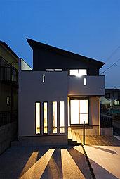 名古屋駅までアクセス便利な快適な住宅地【日比野駅西プロジェクト】
