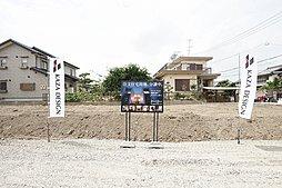 駅近で庭のある暮らしを楽しむ【近鉄戸田駅前プロジェクト】