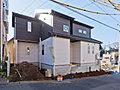【理想の住まいをナビゲーション】戸塚南 新築戸建 全1棟