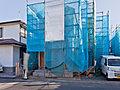 【理想の住まいをナビゲーション】越谷(東越谷)4期 新築戸建 全4棟