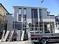 【理想の住まいをナビゲーション】川口市芝2丁目3期 新築戸建 全1棟