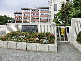 東村山市立化成小学校まで812m