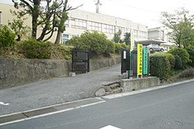 瀬田小学校 徒歩約5分