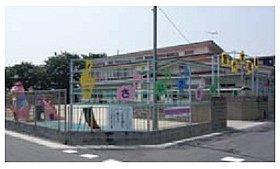 ◆宮代幼稚園 約600m 徒歩8分