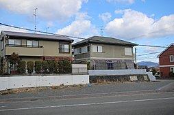 アルヴァンタウン錦松台3