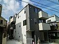 永住の地「高島台」 新築分譲住宅全2棟