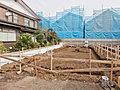 【地震に強い家】 ~祖師谷3丁目~ 祖師ヶ谷大蔵駅徒歩5分 全2棟