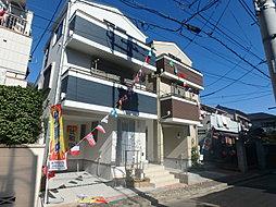 飯田グループホールディングス 北区志茂3丁目