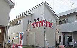 【太田市小舞木町14-P1】 イオンモールまで車で5分、買い物...