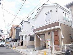 さいたま浦和区(大東)~「北浦和」駅 バス9分~