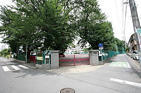 志木第三小学校/約500m(徒歩5分)