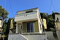 高津区久末・新築分譲住宅2階建て LDK21帖 カウンターキッチン 床暖房