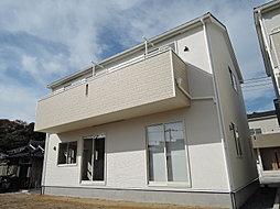 日立市久慈町第5 地震に強い家「QUIE」ブランド オール電化...