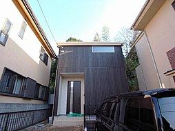 湘南深沢徒歩8分、海と自然が調和する街鎌倉 快適新築住宅、販売...