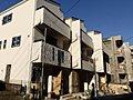 新川崎徒歩圏×南道路、幸区南加瀬新築全3棟、便利さと快適を手に入れる家