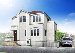 使い勝手と機能性を重視したアーバンデザイン住宅