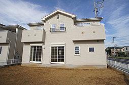 いい家いい街イータウン 加須市下高柳 新築一戸建て 全11棟