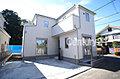 いい家いい街イータウン 見沼区大和田町1丁目 新築一戸建て 8期 全2棟