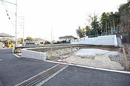 【全6棟・深見小学区】~土地建物総額3480万円からの販売です...
