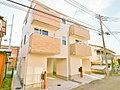 ~A plus de points de la maison~ 利便性とLDKの広さを兼ね備えた邸宅