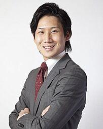 中村 圭吾