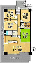 神戸市須磨区車字菅ノ池