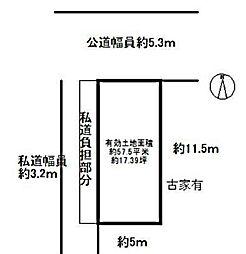 堺市堺区大浜中町3丁