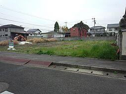 高松市屋島東町