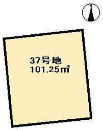 京都市伏見区納所下野