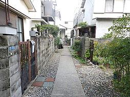 宝塚市武庫山1丁目