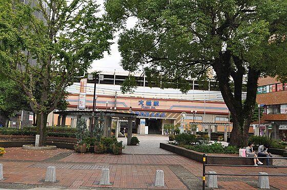ビル(建物全部)-福岡市南区大橋1丁目 通勤・通学に利用できる大橋駅