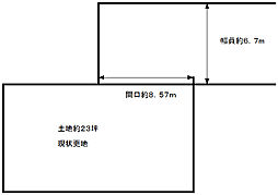 堺市西区浜寺石津町東1丁