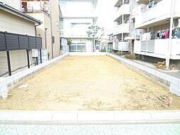 八王子市上野町
