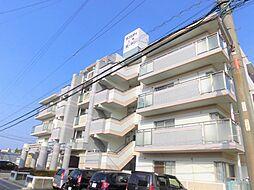 岡崎市南部の生活利便性の高い地域です。