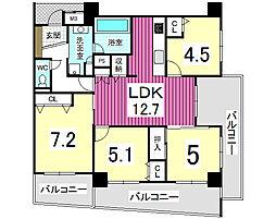 神戸市兵庫区小松通3丁目