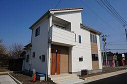 日光市木和田島16-P1 1号