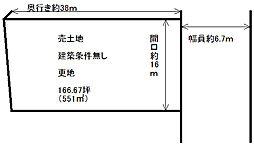 堺市美原区菅生