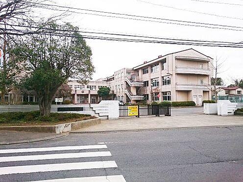 ビル(建物全部)-水戸市中央1丁目 中学校水戸市立千波中学校まで947m