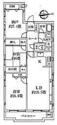 京都市中京区船屋町
