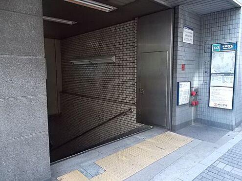 マンション(建物一部)-千代田区六番町 東京メトロ有楽町線「麹町」 徒歩4分