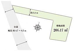 横浜市中区山手町