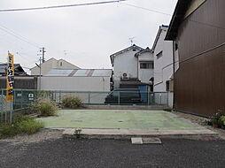 岸和田市大工町