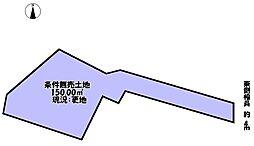 京都市上京区大宮通鞍馬口上る若宮竪町