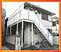 東京都江戸川区 7,280万円 賃貸併用住宅