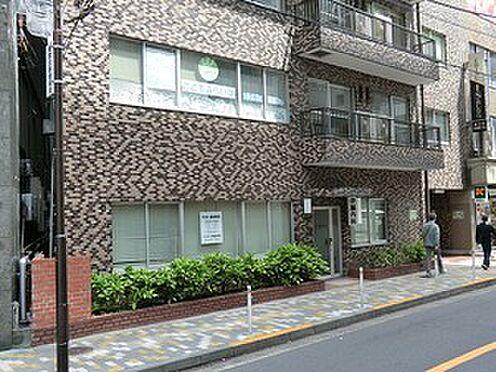 マンション(建物全部)-渋谷区恵比寿南3丁目 周辺環境:伊藤内科