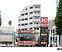 マンション(建物一部) 東京都港区